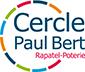 Scrabble Rennes CPB Logo